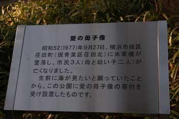 ainobosi3.jpg