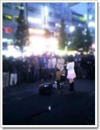 akiba071111.jpg