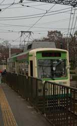 asukayama1.jpg