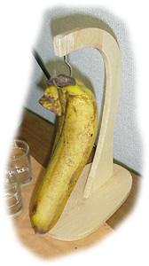banana_hook.jpg