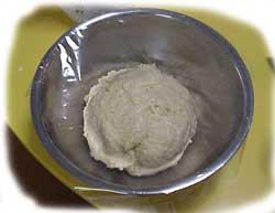 bread060606.jpg