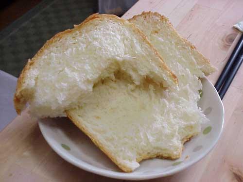bread070221-2.jpg