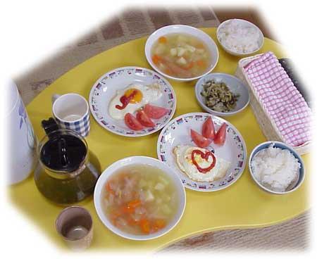breakfast060416.jpg