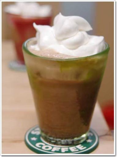 cafemoca2.jpg