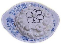 cake-20051205.jpg