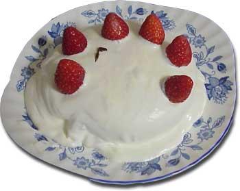 cake-jisaku2.jpg