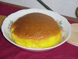 cake0506051.jpg