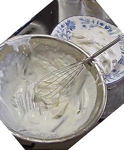 cake0506052.jpg