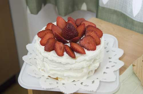 cake060422.jpg