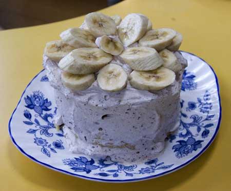 cake060610.jpg