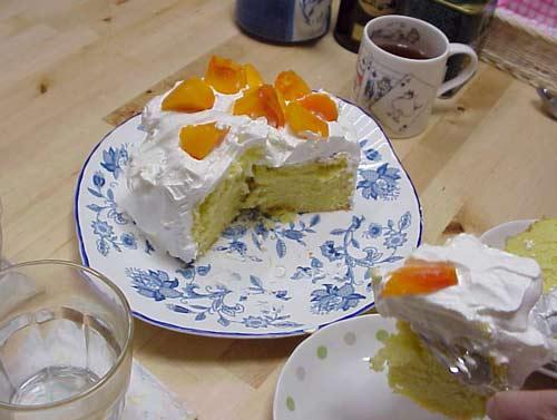 cake06061015.jpg