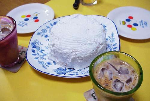 cake0609061.jpg