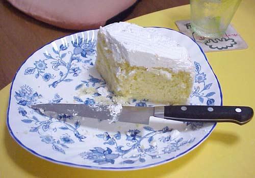 cake0609062.jpg