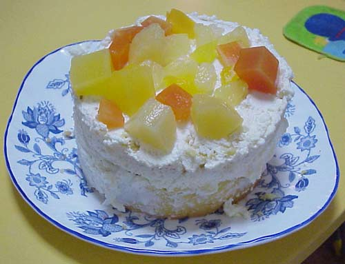 cake060908.jpg