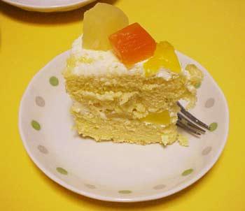 cake0609082.jpg