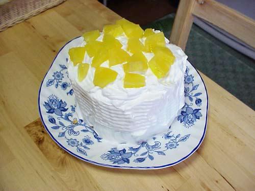 cake060923.jpg