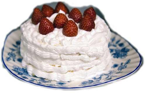 cake070121-1.jpg