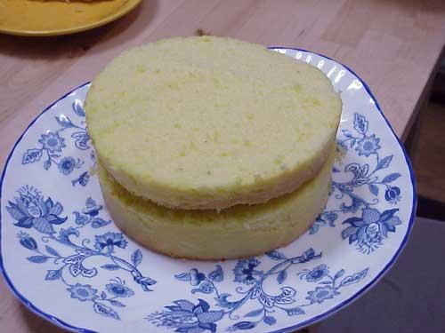 cake070121-2.jpg