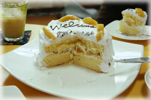cake070623.jpg