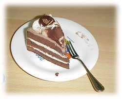 cake2004.jpg