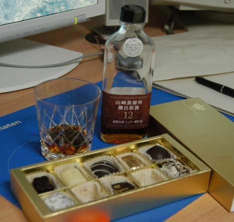 choco_whisky.jpg