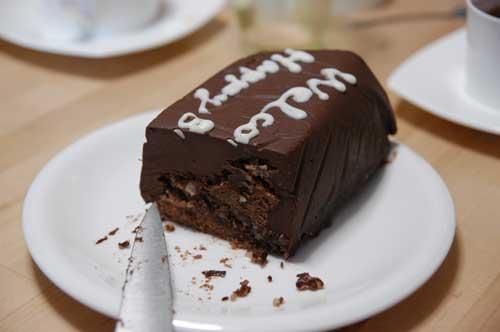 chococake0706162.jpg