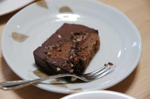 chococake0706163.jpg
