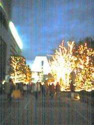 christmas2004_2.jpg