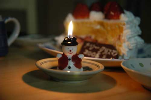 christmas2006.jpg