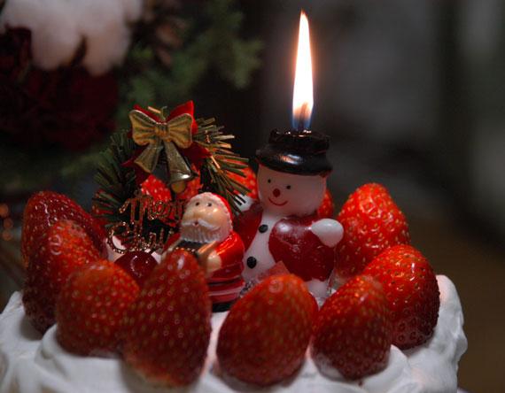 christmascake2005.jpg