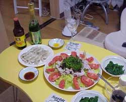 dinner050107.jpg