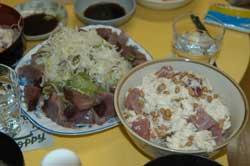 dinner050813.jpg