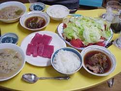 dinner050925.jpg