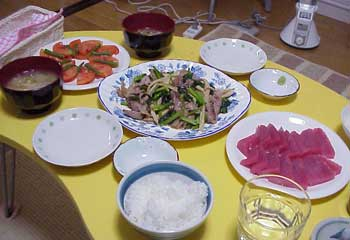 dinner060118.jpg