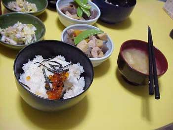 dinner060302.jpg