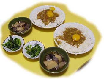 dinner060321.jpg