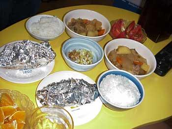 dinner060613.jpg