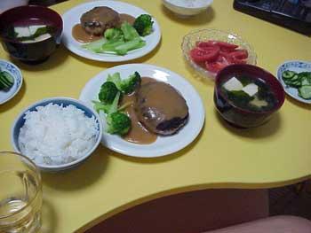 dinner0606132.jpg