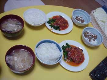 dinner0606133.jpg