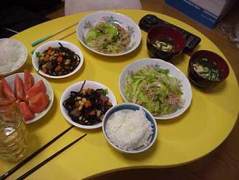 dinner060615.jpg
