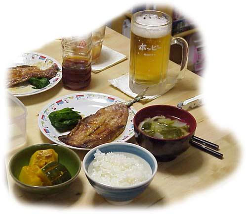 dinner061011.jpg
