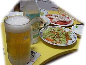 drink060616.jpg