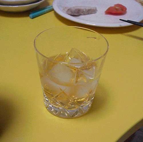 drink0606162.jpg