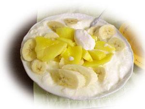 fruite.jpg