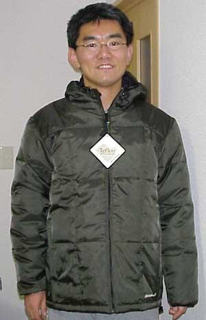 hukubukuro2005-2.jpg