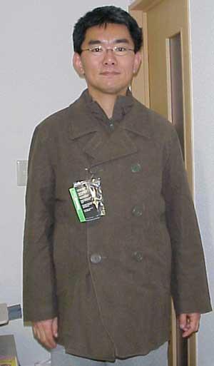 hukubukuro2005-3.jpg