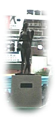 jiyuugaoka2004.jpg
