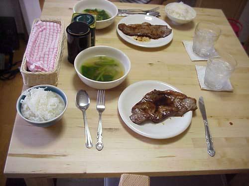 lunch061015-1.jpg