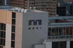 mb1.jpg
