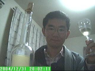 me20041231.jpg